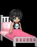 kyOMG's avatar