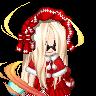 loveanmie's avatar
