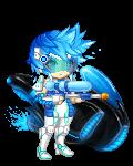 Vampbat17's avatar