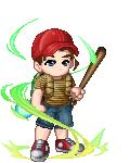 Nizk's avatar