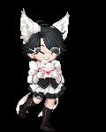 Milkshax's avatar