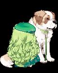 Elani109's avatar