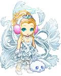 cattyprincess06's avatar
