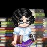 chocolatecastleinthesky's avatar