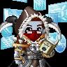13blaetare's avatar