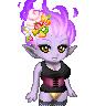 Succubusti's avatar