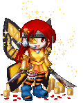 Kastella96's avatar
