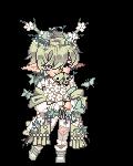Sakura Daze's avatar