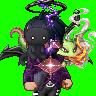 Kwal's avatar