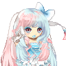 Allyosha's avatar