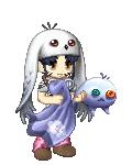 Semara-Chan's avatar