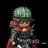 AGS_Civilian Bobby's avatar