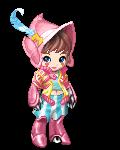 jacksrabbit's avatar