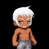 InkblotCrisis's avatar