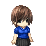 MaikoChanLovesYou's avatar