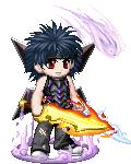 Demon-Misfit