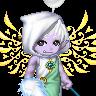 silvervic's avatar