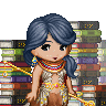 Katrika's avatar