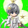 ~XKingdom KeyX~'s avatar