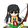 2xkagomex2's avatar