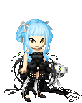 UndertakerXWrage's avatar