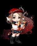 Ainieve's avatar