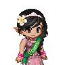 KARMAHUNT3R's avatar