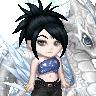 MinaofDragons's avatar