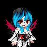 angelbunny1391's avatar