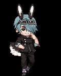 Le Dabass's avatar