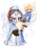 A Menina Pianista's avatar