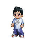 soulja_boy12341995
