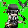 Da Ska Boss's avatar