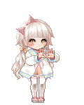 iFlyToTheSky's avatar