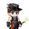 bosaibubbleman's avatar