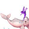 Mr Gay Unicorn's avatar