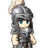 x-ZaRif-x's avatar