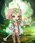 AddriannaWing's avatar