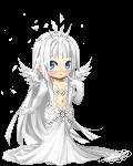 Shinju Hashimfo's avatar