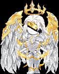 King IV