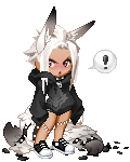 HeatherShadowheart's avatar