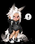 HeatherShadowheart's avatar