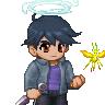 LZL's avatar