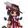 .Panic!.Sugar's avatar