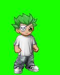 PRicanBoy106's avatar