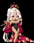 Anzen Hatsukoi's avatar