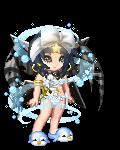 xX_Panda_Star_Xx's avatar