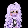 blue baIIs's avatar