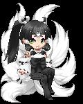 xll GamerGod llx's avatar