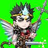 Goth_Arrowyn's avatar